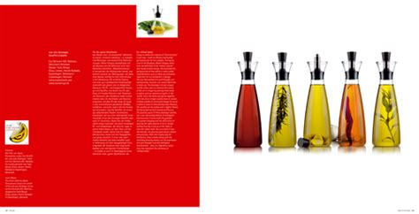 Trend Yearbook 2006 by Reddot Design Yearbook 2006 2007 Slanted Typo Weblog