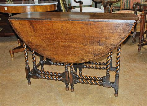 barley twist table legs for sale for sale antiques com classifieds