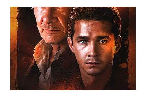 descargar gratis indiana jones 4 full movie
