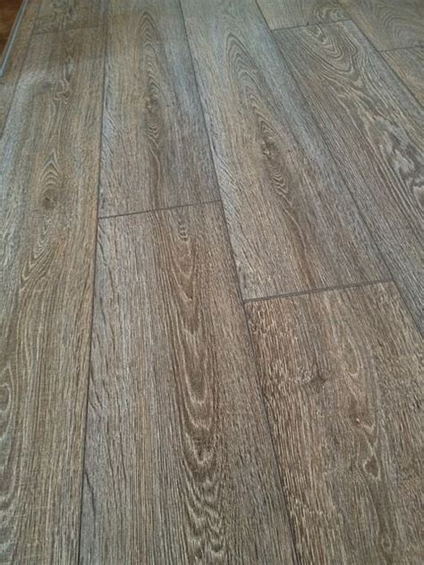 distressed wood tile flooring discover and save creative ideas