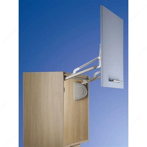 Vertical Cabinet Door Lift by Vertical Door Lift Richelieu Hardware