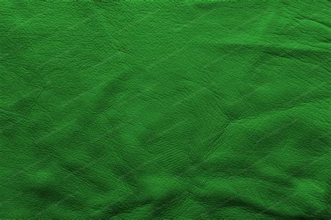 soft green paper backgrounds dark green soft leather background