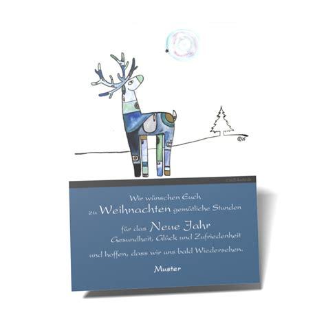 Text Weihnachtskarte Privat 5663 by Text Weihnachtskarte Privat Weihnachtskarten Text Familie