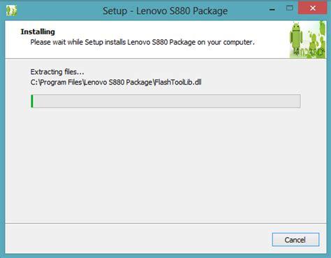 download theme android lenovo s880 android bocs cara flash ulang lenovo s880