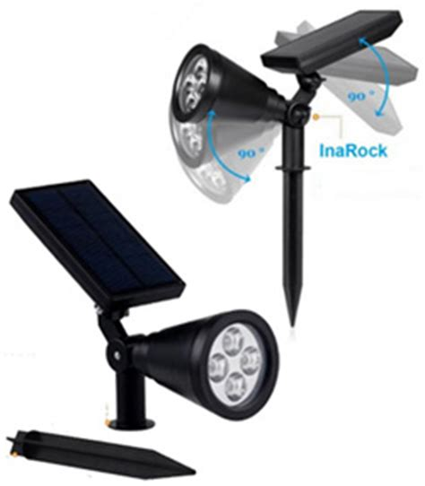 solar spot lights reviews top 10 best solar spot lights reviews 2017
