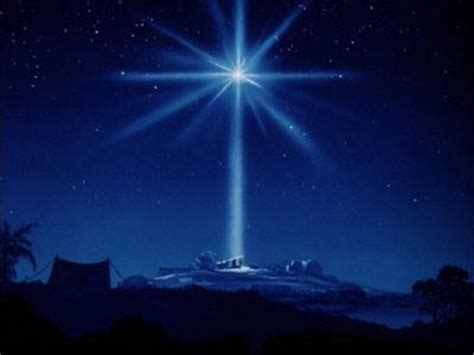 new zealand conservative: star of bethlehem