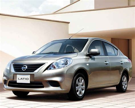 nissan tiida latio 2015 nissan latio 2013 фото цена характеристики ниссан латио