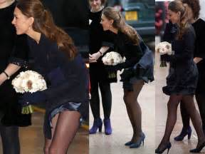 kate middleton s another marilyn moment boldsky
