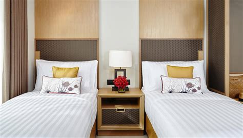 hotels near me with in room residence inn locations two bedroom suite hotels with suites near me cheap tubs in room
