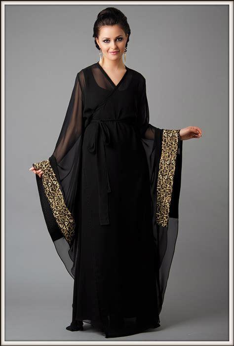 kaftan marokko 2015 maroc newhairstylesformen2014com gandoura marocaine pour ramadan 2015 location caftan