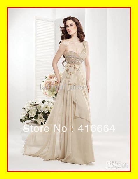 Ks 100 Dress Chika plus size wedding dresses kansas city formal dresses