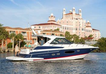 boats for sale mayville ny regal sport yacht the boatworks chautauqua boat