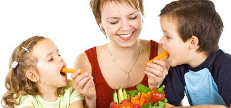 membuat anak cerdas sejak dalam kandungan kandungan dalam sayuran yang bikin tubuh kebal penyakit