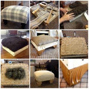 upholstery filling materials natural organic upholstery materials naturalupholstery com