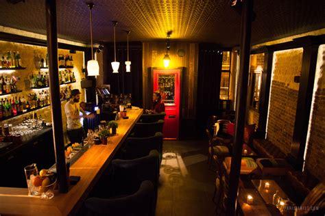 red door bars paris guide parisianist