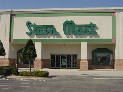 Www Steinmart Com Sweepstakes - survey steinmart com win 1 000 cash by entering stein mart monthly sweepstakes