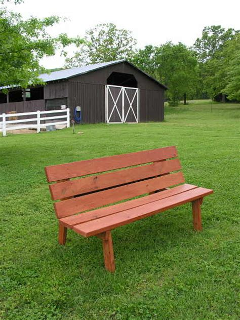 convertible bench table plans convertible park bench picnic table plans 187 woodworktips