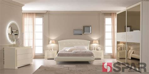 da letto spar prezzi da letto spar prestige prezzi dragtime for