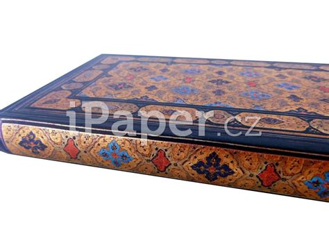 paperblanks shiraz mini week paperblanks adres 225 ř shiraz 2646 4 mini ipaper cz