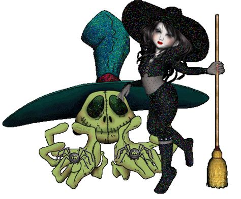 imagenes bonitas de buenas noches gif gratis gifs de brujas hermosas gifs animados de brujas