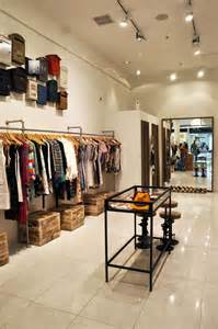 small boutique interior design ideas lighting home design