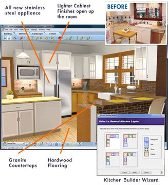 home design software manual virtual architect ultimate home design software with