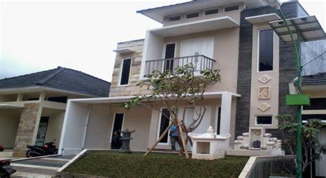 Villa Merak Di Batu Malang villa m61 batu malang kolam renang batu malang sewa