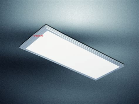 Led Flat Panel Ceiling Lights Ultra Thin Energy Efficient Led Lights Kitchen Ceiling Flat Rectangular Patch Led Ceiling Panel