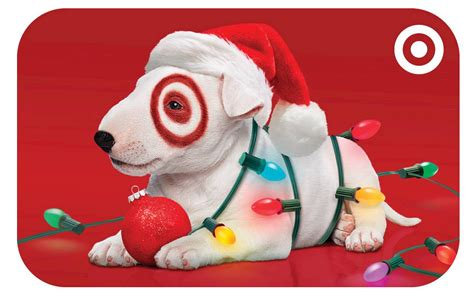Target Gift Card By Email - target gift card page 54 slickdeals net