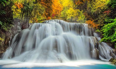 imagenes de paisajes y cascadas imagenes de cascadas imagenes de paisajes naturales hermosos