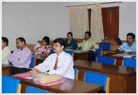 Eli Lilly Mba Salary by Regional College Of Management Rcm Bhubaneswar Admission