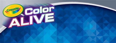color alive color alive
