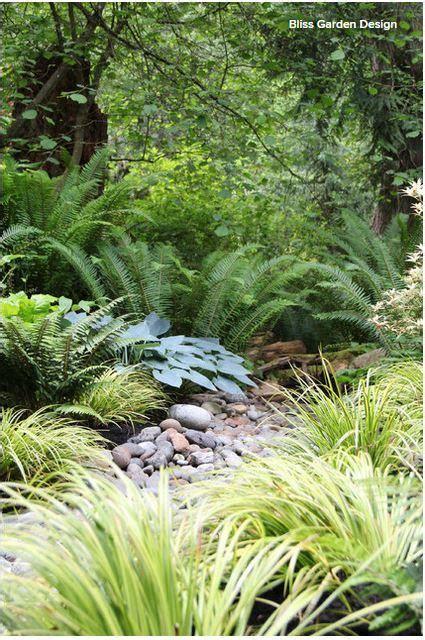 Bachlauf Richtig Bepflanzen by Ratgeber K 252 Nstlichen Bachlauf Anlegen 183 Ratgeber Haus