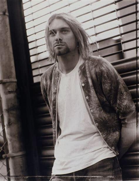 kurt cobain music biography 15 best demri parrott images on pinterest layne staley