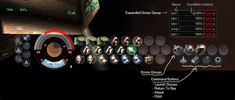 window layout eve online drone ui eve general discussion eve online forums