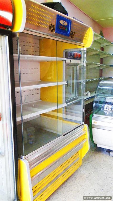 materiel de garage a vendre bonnes affaires tunisie mat 233 riel pro a vendre materiel