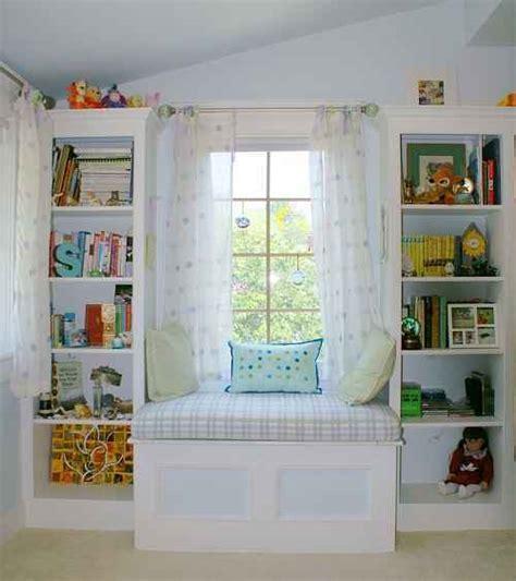 desain jendela kamar tidur minimalis desain jendela kamar tidur rumah minimalis yang menarik