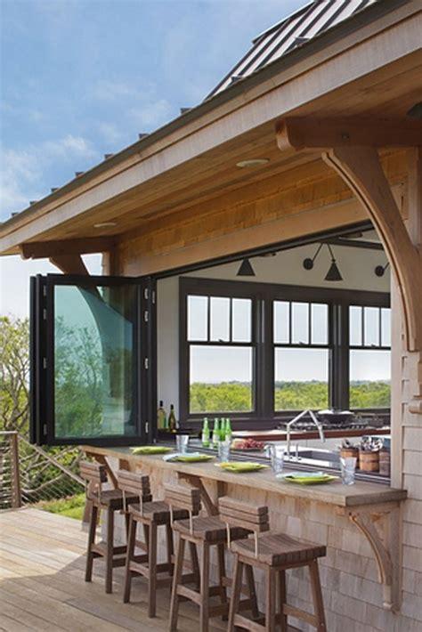 home design garden architecture blog magazine 10 clever home improvement ideas home design garden