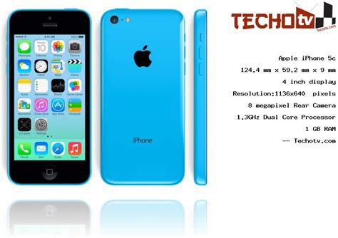 iphone 5c price apple iphone 5c phone specifications price in india reviews