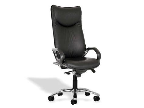 sieges bureau ergonomiques si 232 ges ergonomiques graffic i bureau