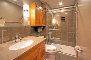 Www Bathroom Design Ideas Small Bathroom Design Ideas Racetotop Com