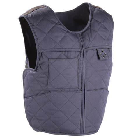 armor express qcs quilted carrier system