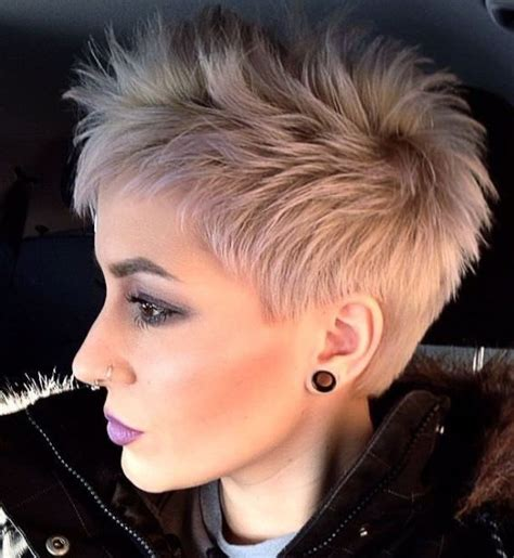 Trendy Hairstyles by Trendy Haircuts In 2016 Hairiz