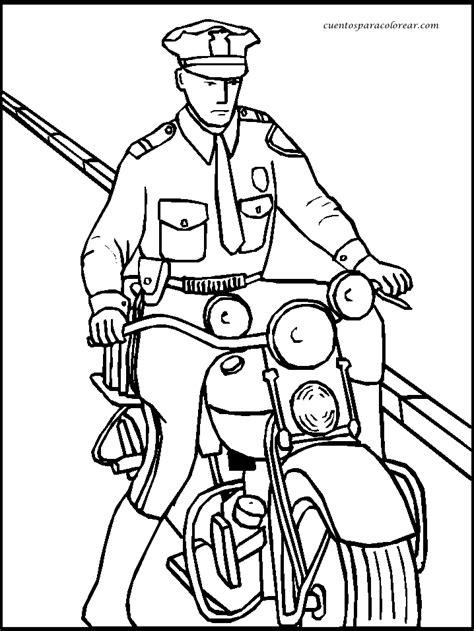 dibujos de esferas para colorear imagui dibujos para colorear de policias y bomberos imagui
