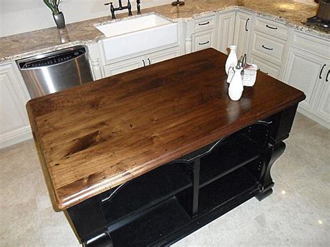 Oldcastle Countertops by Oldcastle Surfaces Inc In Nashville Tn Yellowbot