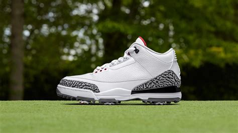 Blockers Release Date South Africa 3月2日 発売予定 Air 3 Golf Shoes Aj3783 100 Sneaker4life