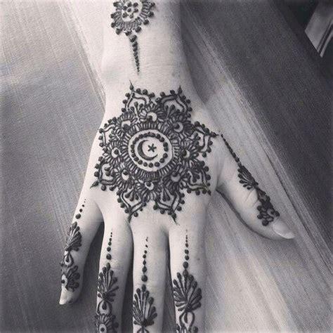 40 delicate henna tattoo designs 40 delicate henna designs