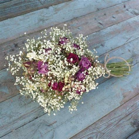 centrotavola fiori secchi realizzare composizioni di fiori secchi fiori secchi