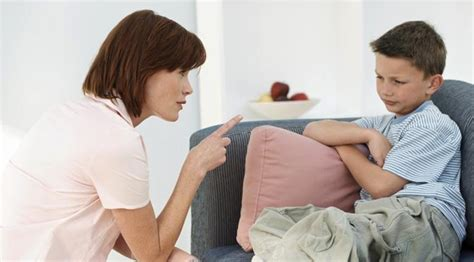 membuat anak patuh pada orang tua pola asuh orangtua kamu seperti apa psikologid
