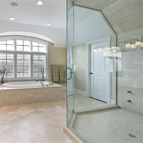 Angled Shower Doors Shower Doors For Angled Ceilings Door Panel Shower Doors Corner Shower Doors